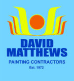 David Matthews Paint Contractors