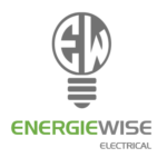 Energie Wise Electrical (Pty) Ltd