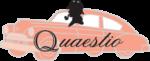 Quaestio Forensic Assessors