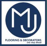 MJ Flooring & Decorators